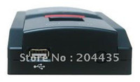 Wholesale Fingerprint Access Control Time Attendance System Tcp Ip ID card