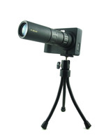 Wholesale 5PCS Mega Digital Telescope Camera Monocular Telescope Camera with X Digital Zoom