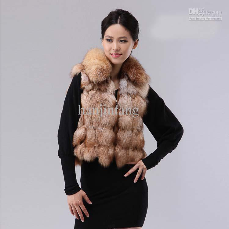 Women fashion vest   Clothing stores