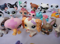 Wholesale EMS Hasbro toy Hasbro Littlest Pet Shop Hasbro toy Hasbro figures Hasbro pet toy