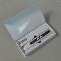 Wholesale 2012 Moisture Monitor Skin Tester Mini Skin Analyzer Home Use