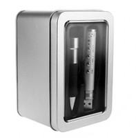 Wholesale radio new digital recorder USB MP3 player GB GB pen FM tunor voice recording memory Li ion battery