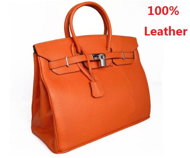 Hot Sale 2013 New Fashion Designer Handbags Woman's Brown PU Leather Brass Grommet Bag Zipper Totes