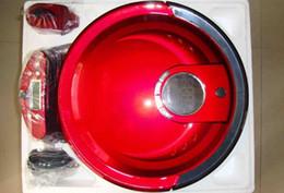 ON SALE M788 Robotic Vacuum Cleaner 3 in 1 mutifunction Auto Room Cleaner