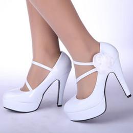 Popular Uk Size 10 Shoe-Buy Cheap Uk Size 10 Shoe lots from China