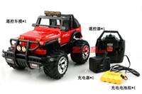 Wholesale 5 Remote control car Telecar RC Bandit RC cars children s toys remote control model car