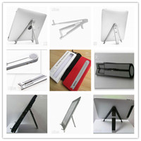 Other metal compass - Brand New Adjustable Metal Mobile Stand for Tablet PC laptop Aluminum Compass