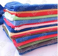 Wholesale New Car Wash Towels Dozen quot X16 quot