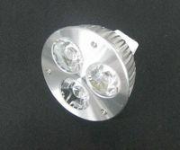 mr16 3w - MR16 W V White warm white white LED Bulb Spot Light Lamp Downlight