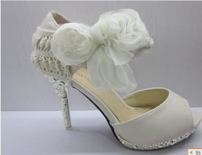 Cheap shoes online Cheap wedding shoes online