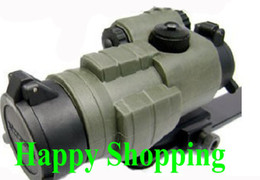 Wholesale Rubber cover for Aimpoint M2 sight Green