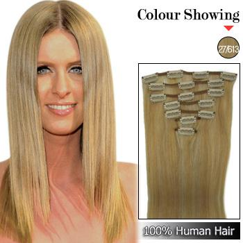 Cheap Clip On Hair Extensions Philippines 60