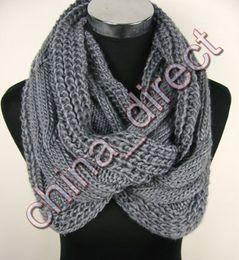 NECK WARMER Neck Scarf SCARVES neck scarf scarf Scarves 11pcs lot hot #1783