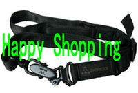 Wholesale MS2 Sling Hunting Sling Shooting Rifle Carry Belt Black
