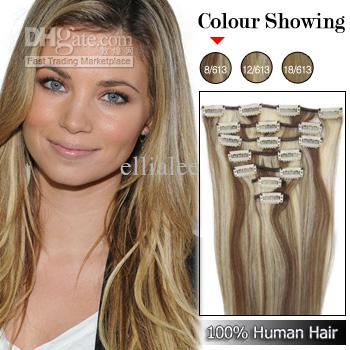 Best australian clip in hair extensions indian remy hair best australian clip in hair extensions 89 pmusecretfo Gallery