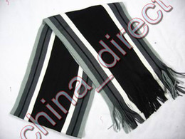 Men's scarf Scarves Mens Neck Fashion Scarf 10pcs lot #1823