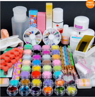 Acrylic Nail Art Kit Reviews | Clearomizer Kit Buying Guides on
