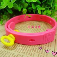 Wholesale Pet supplies Flea ring flea ring dog flea ring