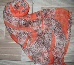 Beach Sarong Pareo bikini dress Beach Scarf Skirt Neckscarf Scarves 22pcs lot #1909