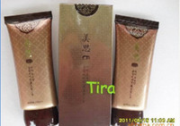 Wholesale Valentine s Day Gifts Special Offer M Perfect Cover M BB Cream SPF30 PA ML