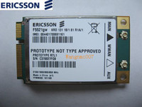 Wholesale Universal Ericsson F5521GW Mbps for ACER Benq notebook