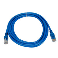 Wholesale 10FT Cat5 Cat5e RJ45 Ethernet Lan Network Cable New LAN Cable CL098BU