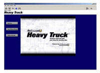 Wholesale Mitchell Heavy Truck mitchell auto software mitchell ondemand5 heavy truck V repair data