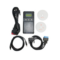 Cheap Code Reader MUT 3 Best Fuso master Auto Scan