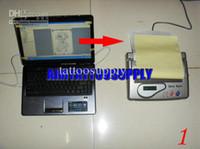 tattoo copier - tattoo Thermal Copier machine USB NEW For windows xp