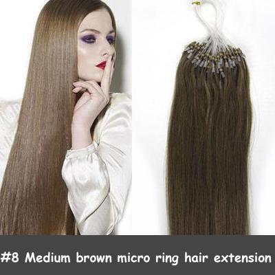 Micro Bonding Hair Extensions Price In South Africa 75
