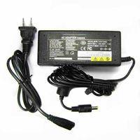 Wholesale hot sale AC V V to DC V A Adapter Power Supply for LED Strip LED Driver AU USA EU UK plug