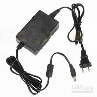 Wholesale NEW V A Power Supply Adapter for Security Cameras V