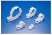 Wholesale UC Cable Clamp good quality ROHS