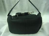 Black Women Plain Drop Shipping Hot Sell women's bags handbag shoulder bag women's designer handbag Tote handbag