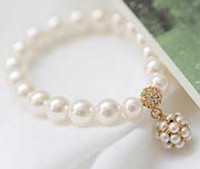 Wholesale B2Y127E5125 Women s Bracelet girl Bangle Lady s South Korean Design Alloy Gold Plated