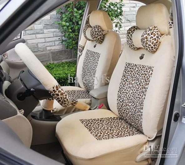 http://www.dhresource.com/albu_222990674_00-1.0x0/comfortable-soft-car-seat-cover-covers-cushion.jpg