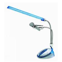 Wholesale - Desktop USB Fan with LED Light, Super Bright USB...