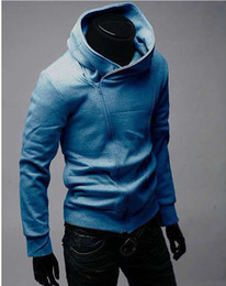 Wholesale _ hao_bag New Men s Hoodies amp Sweatshirts Apparel Men s Clothing