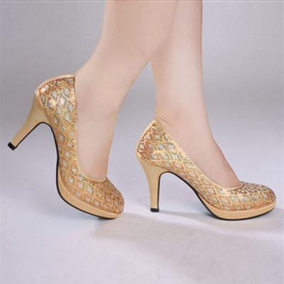 Wholesale Fashion Shoes Discount Wholesale Fashion Wedding