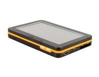 Wholesale 4 quot Touch Screen GPS Car Navigator