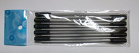 Wholesale BLACK CROSS BALLPOINT PEN REFILLS