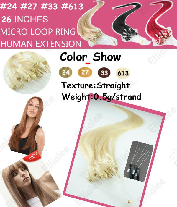 Euronext Human Hair Extensions Reviews 81