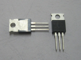 IRF3205 N-Channel Power Mosfet 55V 110A 8m TO-220 12 Pcs Per Lot HOT Sale HIGH Quality