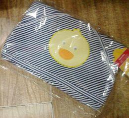 baby Bath towel Quilt sleepwear Receiving Blankets Baby blanket robes Robe bathrobes 15 piece lothot