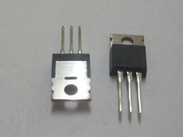 IRF1404 N-Channel Power Mosfet ,TO-220 Package 12 Pcs Per Lot HOT Sale HIGH Quality