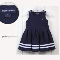 Wholesale Name brand baby and Kids clothing Overrun Dress baby and kids clohitng NameBrand overrun