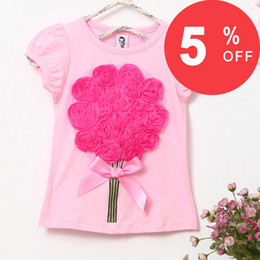 Wholesale child t shirt blank t shirts blank t shirt fashion t shirt