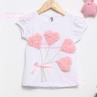 Wholesale 5pcs Original brand with high quality t shirt shops t shirts for boys girl s printing t shirt