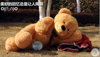 baby boyds bears - New cm High quality BOYDS Teddy bears Stuffed Plush doll Children kid baby toy birthday Valentine s Day gift