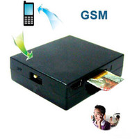 Wholesale Wireless listening bug Z1 interval gsm voice active bug listening device free dropshiping